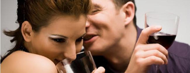 Cómo mejorar rápido en la seducción