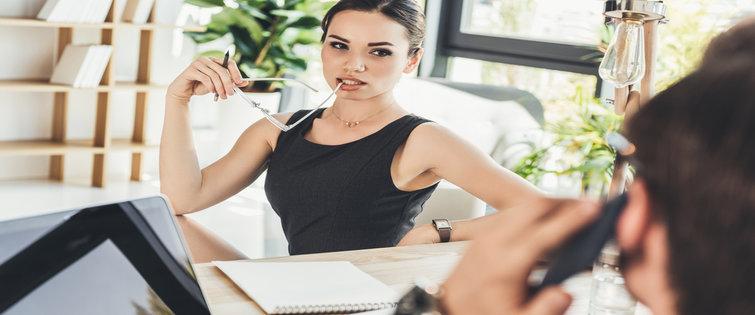 6 Razones por las que las mujeres no aceptamos una segunda cita